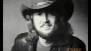 The Life and Times of Keith Whitley (Part 2)