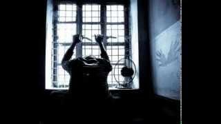 Mengapa - Nicky Astria (Versi Lelaki)