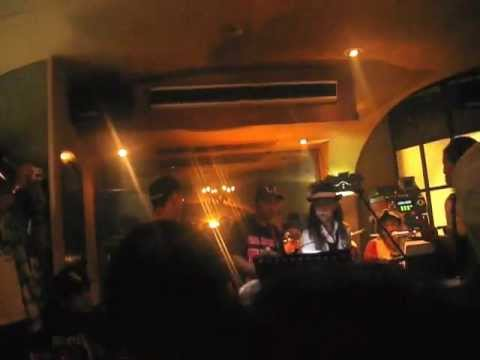 SAYONARA PARTY @ AKASAKA '09 ( pt 2 )