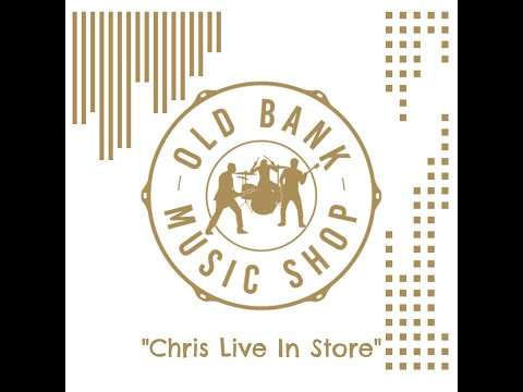 Old Bank Music | Dubbo NSW | Music Shop