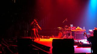 Baixar Kyle - Really? Yeah!   Memories Tour   Glendale, AZ   Gila River Arena