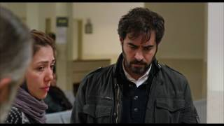 The Salesman - Trailer