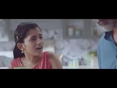 Bajaj Electricals | #GiftAFestival to your mom