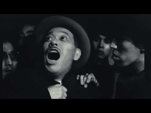 """Ben Miller Band - """"Akira Kurosawa"""" [Official Video]"""