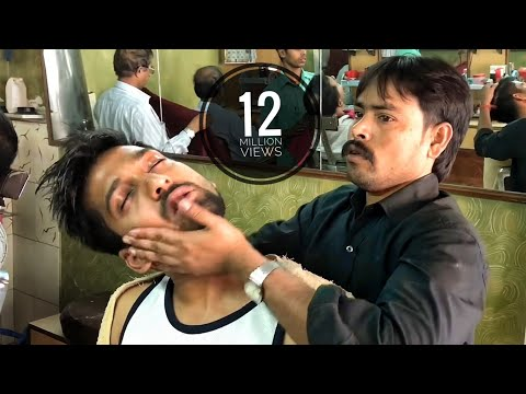 The Great Indian Head Massage (Neck Crack) | Episode 6 | ASM