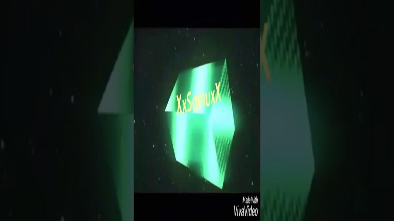 Come Togliere L Overlay Schermo Youtube