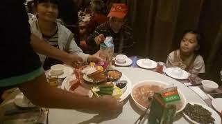 SƯƠNG GIÓ MÌÊN TÂY. Đám Cưới Người Việt Tại Hoa Liên (Đài Loan) Tập 38