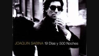 A mis cuarenta y diez - Joaquín Sabina