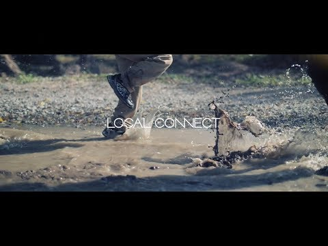 【MV】LOCAL CONNECT -  ROAD