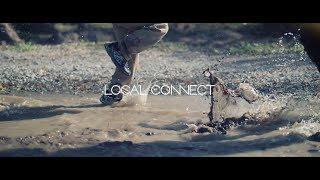 【MV】LOCAL CONNECT -  ROAD