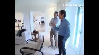 Le case di Lorenzo: a Portofino dove il lusso è di casa