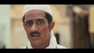 انا خدت الضربه بجد محمد رمضان @ عبدالرحمن عشري EL magik Abdo