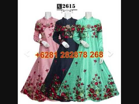 Pin By Zakia Ma On Abaya Fashion Abaya Designs Modern Abaya Abaya Pattern