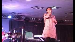 Anupam Roy, Bangamela 2014 : Bijlibati