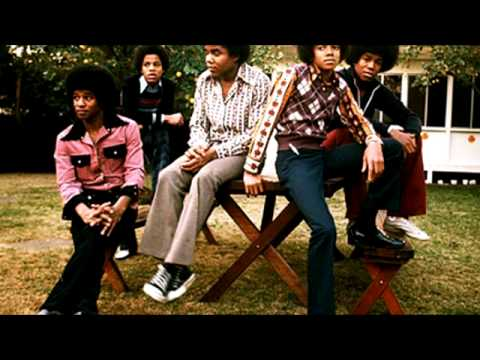 The Jackson 5  Never Can Say Goode  AcapellaVocals
