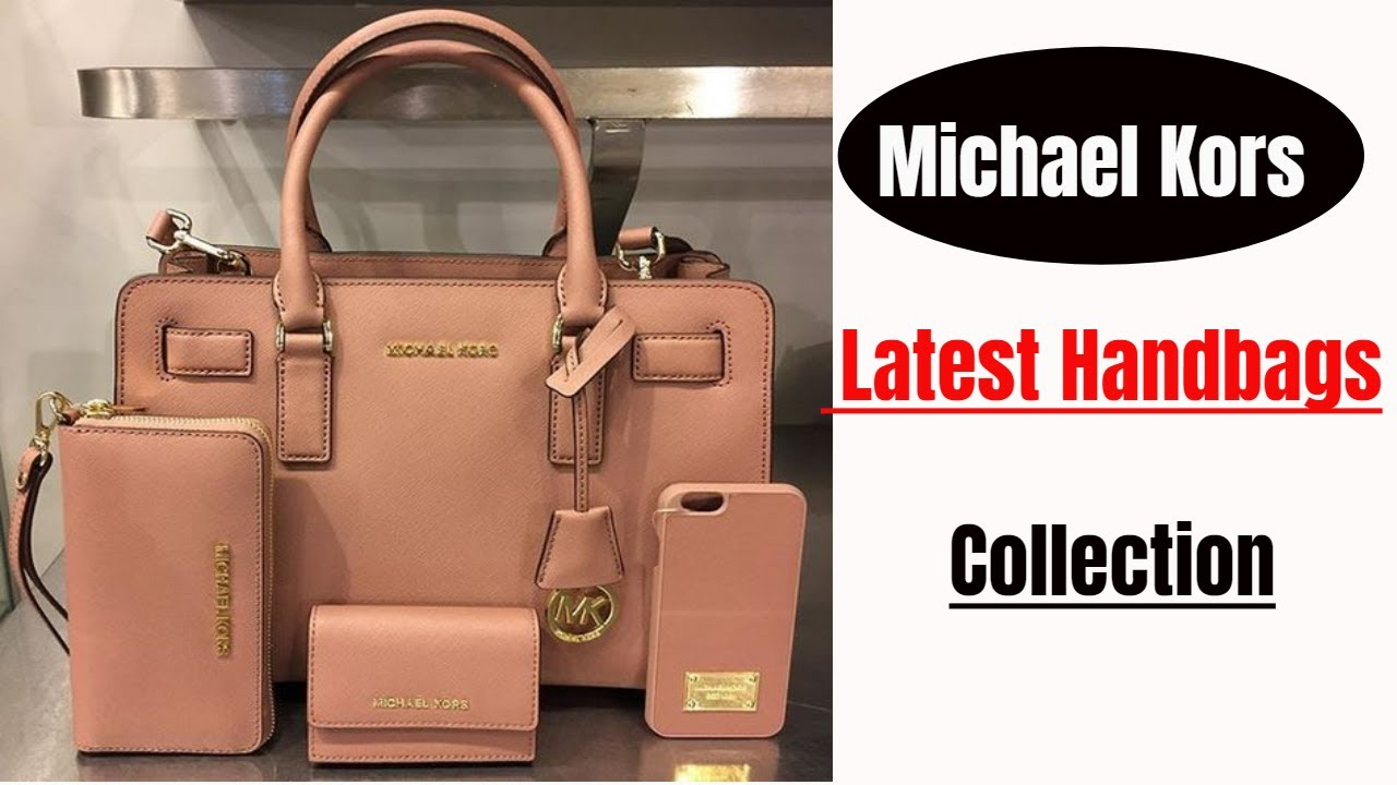 michael kors handbags edgars