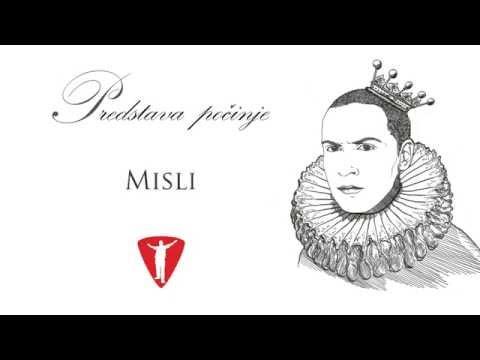 Fil Tilen - Misli