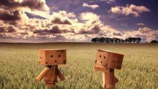 Yêu Cmnr - The Light vs Mr Shyn ft Kindy A