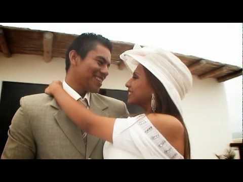 Videoclip Karen y Erick.mpg