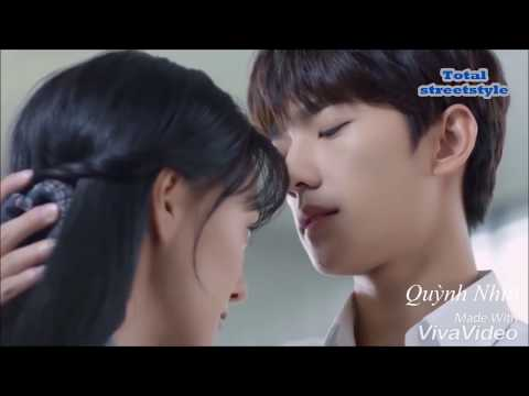 SabWap CoM Ninja New Song Oh Kyu Nhi Jaan Ske Remake Video