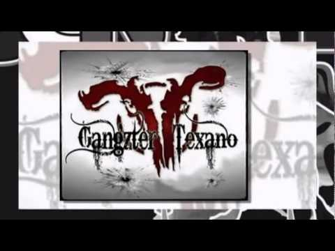 Corazon Encadenado - Elsa Garcia - Corporativo Pura Sangre