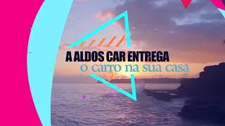 ATENÇÃO LITORAL PARANAENSE AQUI NA ALDO'S CAR MULTIMARCAS COMPRE ONLINE QUE LEVAMOS ATÉ VOCÊ