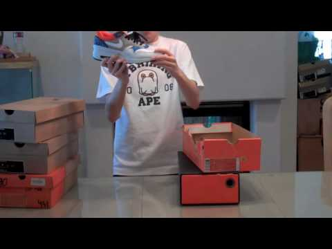 Fr Ations Air Max Collection