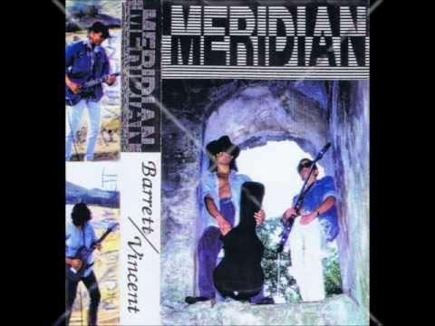 Meridian Unpaid Crime