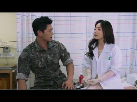 Phim 18+ Phụ Nữ Lẳng Lơ ✈️ Phim Heo Hàn Quốc 09 ✈️ Sextile 2019