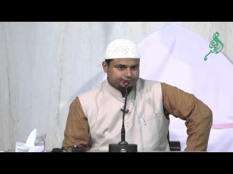 Jannati Aurat Kaun  By Shaikh Sana Ullah Madani