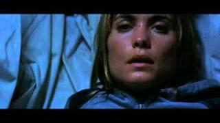 Visitors (2003) - Trailer (english)