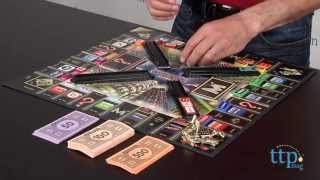 Monopoly Empire from Hasbro