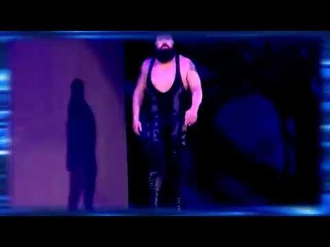 Big Show w/King Kong Bundy Theme