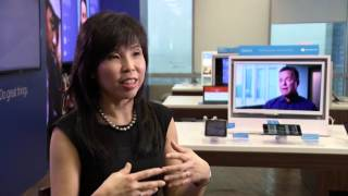 "Jessica Tan ""Computational Thinking an Additional Muscle"" 