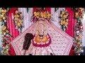 Jyot Mere Shyam Ki (17-12-17) । Shree Shyam Pariwar Ghy । By Karan Soni । Shyam Bhajan |