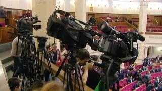 Почему депутаты не спешат светить состояние в е декларациях  Факты недели 09 10