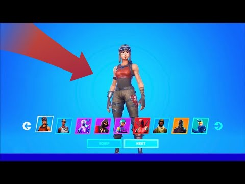 How To Get EVERY SKIN For FREE In Fortnite Chapter 2! (FREE SKINS GLITCH)