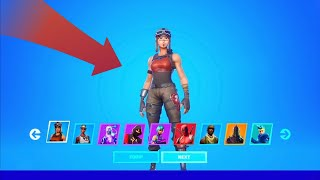 How to Get EVERY SKIN for FREE in Fortnite Chapter 2 Season 2! (FREE SKINS GLITCH)