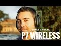 B&W P7 Wireless sono le mie nuove Hi-Fi preferite | #RECENSIONE