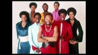 EWF   Would You Mind Demo for Love