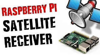 DIY Raspberry Pi Outernet Satelliten Receiver Assembly & Testing | #EduCase-Projekt Erstellen