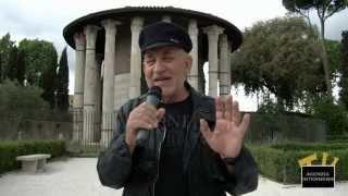 Roma esoterica nell& 39 antico Foro Boario