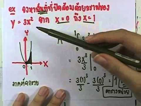 เลขกระทรวง เพิ่มเติม ม.4-6 เล่ม6 : แบบฝึกหัด2.12 ข้อ1