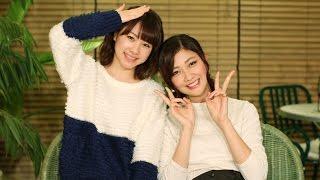 MCは、Berryz工房の熊井友理奈とモーニング娘。'15石田亜佑美! 2/4発売...