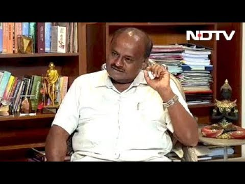 Karnataka में BJP की जीत के बाद गठबंधन पर उठे सवाल