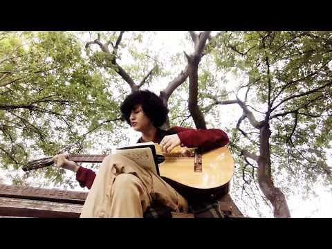 Semiha Özbek - Anlatmam Derdimi Dertsiz İnsana ( Aşık Veysel )