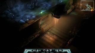 Greed: Black Border - PC Gameplay Part 2/2