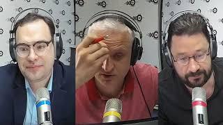Живой гвоздь / Роман Дорохин // 06.05. 2021