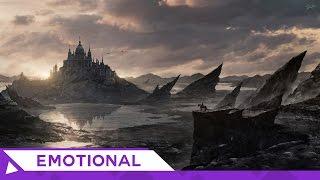 Vlado Hudec - Circle Of Life | Dramatic Orchestral | Emotional Music | Epic Music VN