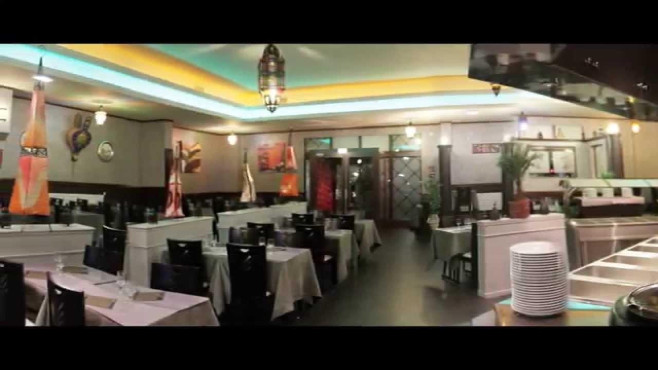 restaurant roncq chinois. Black Bedroom Furniture Sets. Home Design Ideas